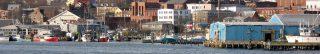 glouchester harbor